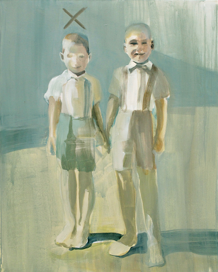 Ich, du und er 2010